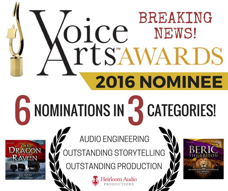 voicearts-announcement-2016
