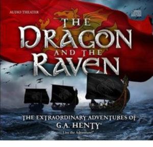 heirloom-audio-dragon-and-raven-copy