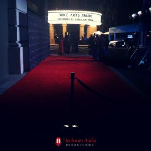 sovas-red-carpet